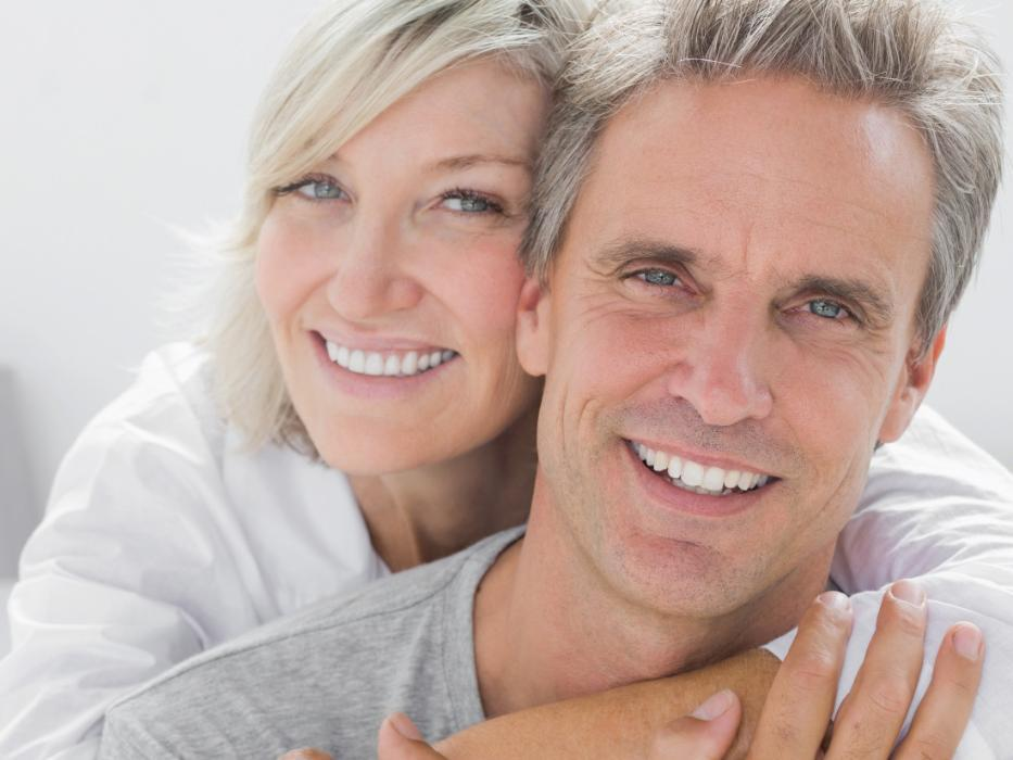 dental insurance | general dentistry | el dorado hills ca