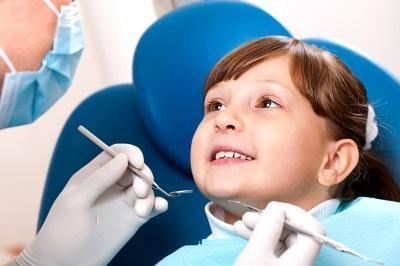 pediatric dentistry | el dorado hills ca