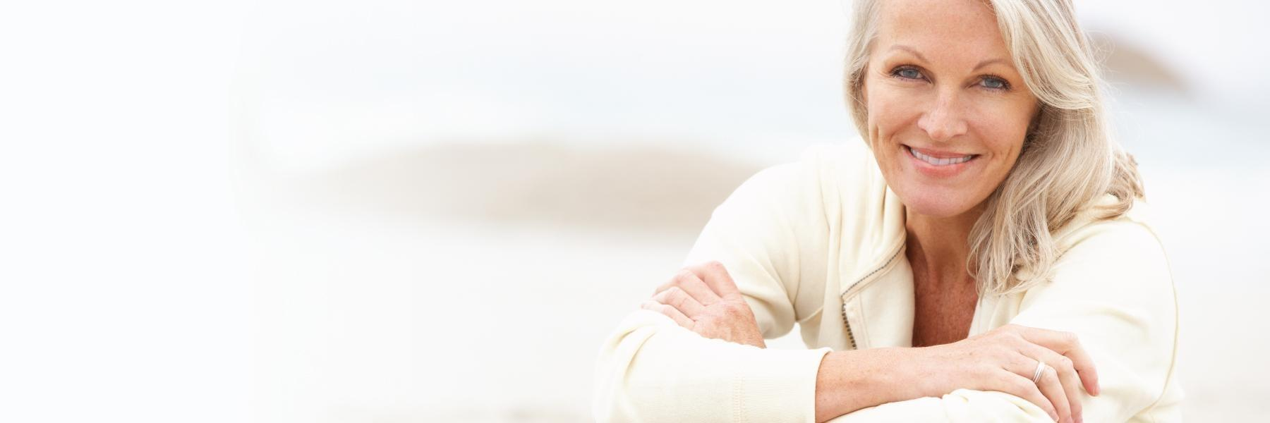 Dental Implants in El Dorado Hills | El Dorado Family Dental