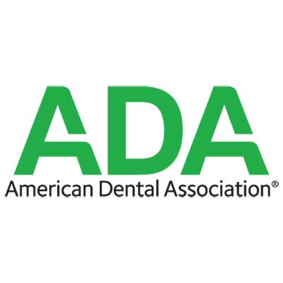 El Dorado Family Dental | American Dental Association