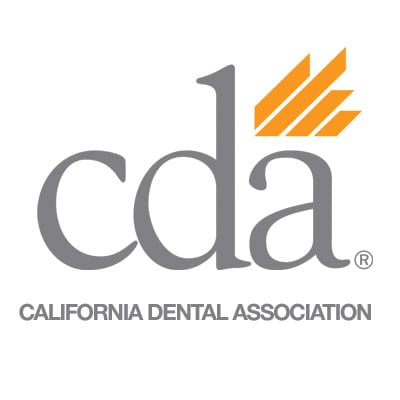 El Dorado Family Dental | California Dental Association