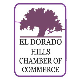 El Dorado Family Dental | El Dorado Hills Chamber of Commerce