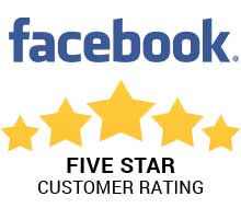El Dorado Family Dental | Facebook Review