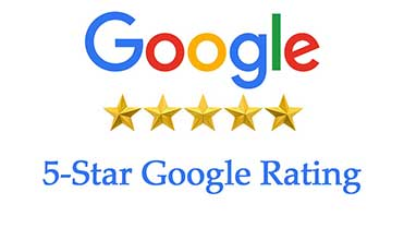 El Dorado Family Dental | Google Review