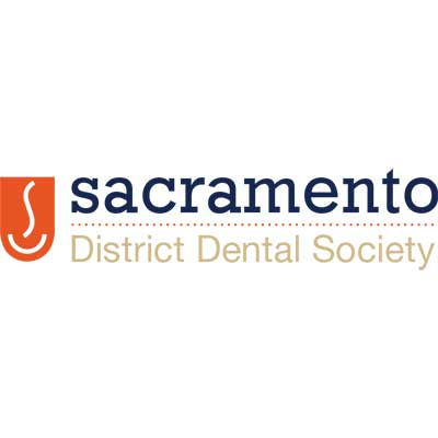 El Dorado Family Dental | Sacramento District Dental Society