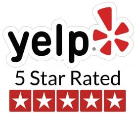 El Dorado Family Dental | Yelp Review